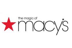 Macy's Bangladesh Liaison Office