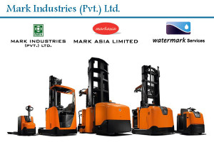Mark-Industries-Pvt-Ltd