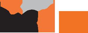 AISD-Logo