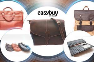 EasyBuy-Lifestyle