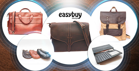 EasyBuy Lifestyle