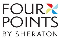 Four Points by Sheraton Dhaka