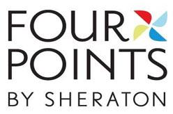 Four Points by Sheraton Dhaka