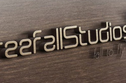 Freefall Studios Ltd.