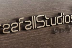 Freefall-Studios-Ltd