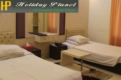 Hotel-Holiday-Planet-Gulshan2-Dhaka