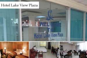 Hotel-Lake-View-Plaza