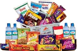IFAD Multi Products Ltd - Consumer Food Producers in Bangladesh