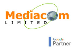 Mediacom Ltd Bangladesh