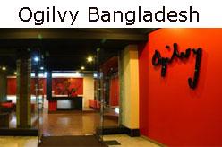 Ogilvy-Bangladesh