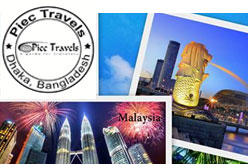 Piec Travels Tours Travels