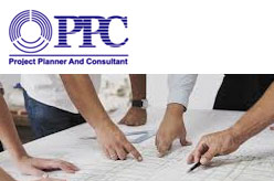 Project Planner And Consultant - Project Planning and Consultancy