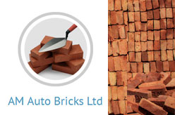 AM Auto Bricks