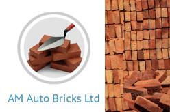 AM Auto Bricks