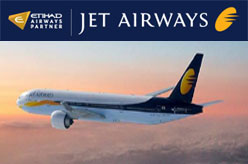 Jet Airways Bangladesh Address, Reservation & Ticketing Office