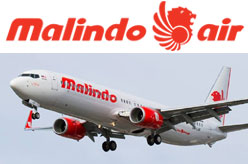 Malindo Air Bangladesh