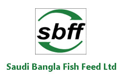 Saudi Bangla Fish Feed Ltd
