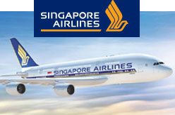 Singapore airlines dhaka bangladesh - Srilankan airlines ticket office contact number ...