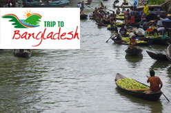 Trip-to-Bangladesh