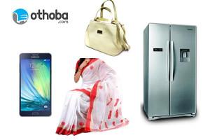 Othoba-com