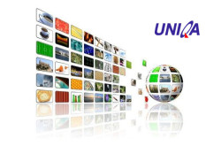 Uniqa Software & Systems Ltd.