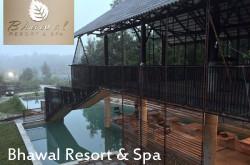 Bhawal-Resort-Spa-Gazipur2