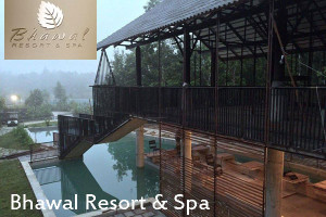 Bhawal-Resort-Spa-Gazipur2
