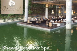 Bhawal-Resort-Spa-Gazipur3