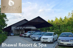 Bhawal-Resort-Spa-Gazipur4