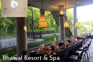 Bhawal-Resort-and-Spa-Gazipur