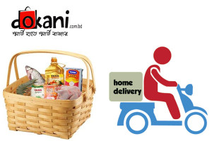 Dokani-Online-Grocery-Shop-Dhaka-Bangladesh