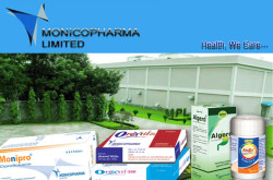 MonicoPharma Limited