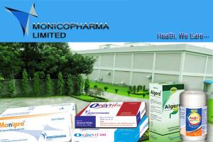 MonicoPharma-Limited