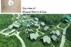 Sky-view-Bhawal-Resort