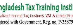 Bangladesh-Tax-Training-Ins