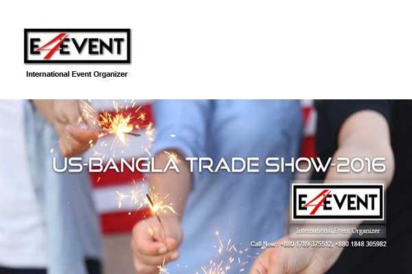 E4 Event - Event Management Company