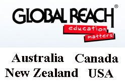 Global-Reach-Dhaka,-Bangladesh