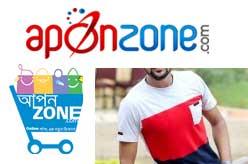 AponZone.com - Online shopping in Dhaka, Bangladesh