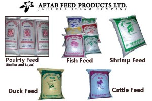 Aftab-Feed-Products