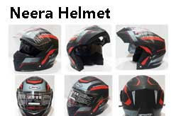 Neera Auto Industries Ltd - Importer Auto Parts, Tyre-Tube, Motorcycle and HELMET in Bangladesh