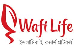 WAFI LIFE - wafilife.com - Islamic E-commerce Platform and Retail Shopping