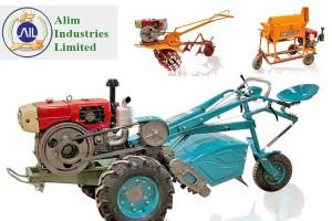 Alim-Industries-Ltd