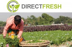 Direct Fresh - Online Grocery Store in Dhaka, Bangladesh