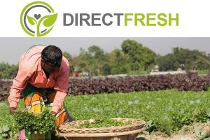 Direct-Fresh-Bangladesh-Online-Grocery