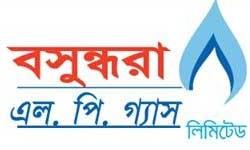 LP Gas Companies in Bangladesh