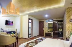Hotel Noorjahan Grand Sylhet