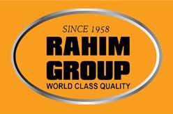 Rahim-Group-Bangladesh