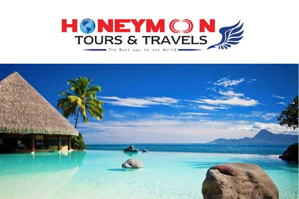 Honeymoon-Tours-and-Travels