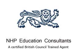 NHP Education Consultants | Study Abroad Firms in Dhaka, Bangladesh