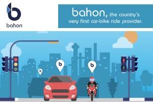 Bahon Car Motorcycle Rental